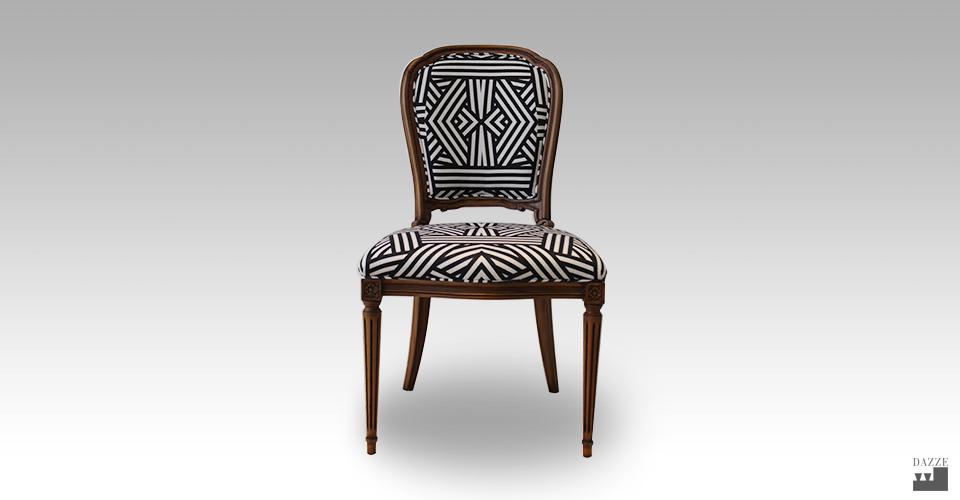 Cadeira Rafaela