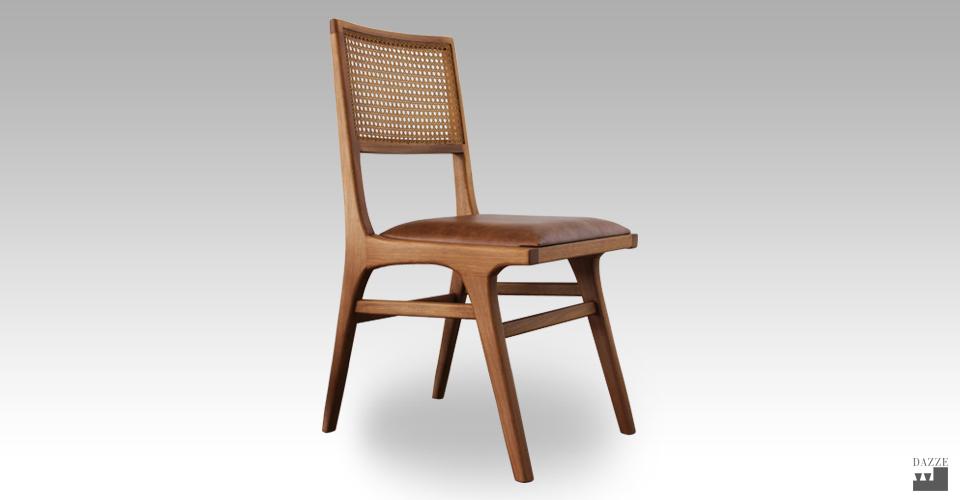 Cadeira KIN